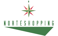 Norteshopping-logo